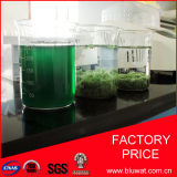 High Performance Water Decoloring Agent