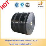 Textile Reinforced Nylon Conveyor Belt