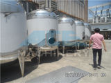 1000litres Olive Oil Storage Water Tank (ACE-CG-NQ5)