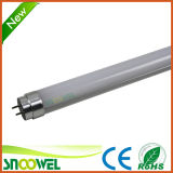 1.2m 18W LED Tube CRI Over 80ra