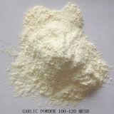 Garlic Powder, Dehydrated Garlic with Good Quality
