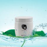 Qiansitan Extrem Silky & Smooth Hair Mask