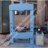 100t Electric Hydraulic Press Machine