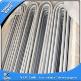 300 Series Stainless Steel Coil Tubing