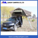 Roof Top Tent & Swing Wing Awning