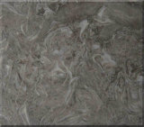 China Marble Tile para Flooring, bancada, Tile, Slab
