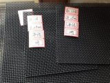 0.55mm*14mesh Anti-Theft High Security Mesh Window Screen