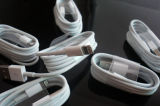 Lightning 8 Pin to USB Data Charger Sync Cable for iPhone 5