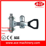 China Manufacture Stamping of Truck Lock