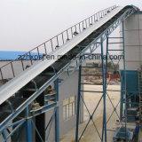 Belt Width 500mm-1500mm Conveyor Belt for Stone Crusher
