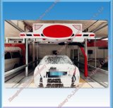 Preferential Price for Full-Automatic Car Washing Machine