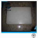 Light Paraffin Wax Paraffin Oil / White Mineral Oil
