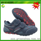 Children Casual Shoes Made in China