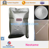 Neotame High Quality Functional Sweetener Additives with Best Price