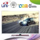 "42"" Smart HD Andriod E-LED TV"
