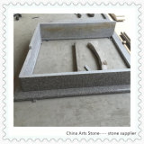 China Granite Tomb Stone for Cemetry