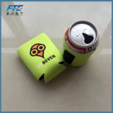 Custom Magntic Stubby Holder Fashion Can Cooler