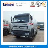 6X4 Beiben 8cbm Concrete Mixer Truck for Sale