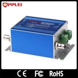220V/110V/5V/&Nbsp; Video&Nbsp; Camera Surge Protector