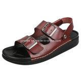 Men's Sandals/Beach Shoes/Summer Shoes/Leather Shoes