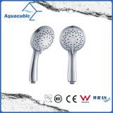 Multifunctional Bathroom Accessories, Bathroom Showers, Shower Head