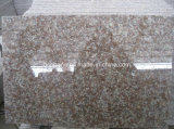 G687 Cheap Granite Flooring Tile