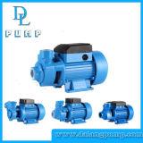Vortex Water Pump, Qb Series Pump, Peripheral Pump