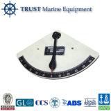 Wholesale Lq-200 Balance Weight Model Marine Mechanical Inclinometer
