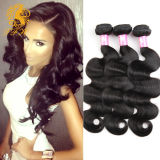 100% Peruvian Virgin Remy Hair Extension