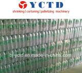 Carton Automatic Palletizer (YCTD)