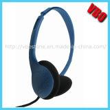 Fancy Child Headphone, Kid Headsets (VB-071)