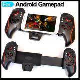 Popular Mobile Phone Bluetooth Game Controller Gamepad
