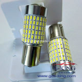 144LEDs 3014SMD 1156 Car LED Stop Break Light
