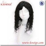 Indian Human Hair Full Lace Wig Human Hair Wig