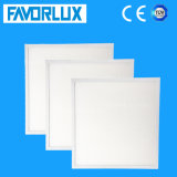 6060 0-10V 1-10V LED Panel Light with Flash Free 120LMW