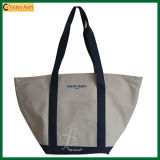 Promotional Thermal Insulated Picnic Cooler Bag Tote (TP-CB247)