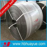 Nylon Fire Resistant Belt. Nylon High Temperature Rubber Belt