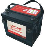75/86-550 Cheapest Lead Acid Car Batteries for Globle Market
