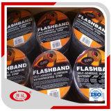 1mm Adhesive Bitumen Flashing Tape