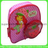 Fashion Gril Bag/School Bag/Kid Bag