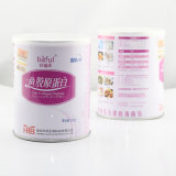 Pure Fish Collagen (tank packing)