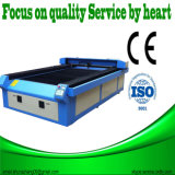 150W CO2 Small MDF Wood Acrylic Granite Stone Paper Fabric Laser Cutting Machine
