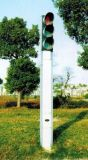 CE, RoHS, ISO9001 Approved Traffic Light