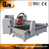 1325, Vacuum Table, Servo Driver, Syntec System, Hiwin Guild Rail, Atc CNC Router Machine