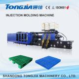 Servo Injection Molding Machine