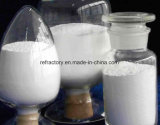Calcined Alumina Powder for Refractory