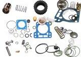 Atlas Copco Air Compressor Parts 2901099700 Minimum Pressure Valve Kit