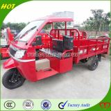 High Quality Chongqing Pedicab Rickshaw