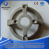 China Best Price Auto Spare Parts Lost Wax Casting