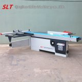High Precision Woodworking Machinery Panel Saw for Cutting Board